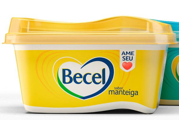 PACKSHOT_BECEL_CROP
